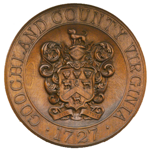 CountySeal_wood_round