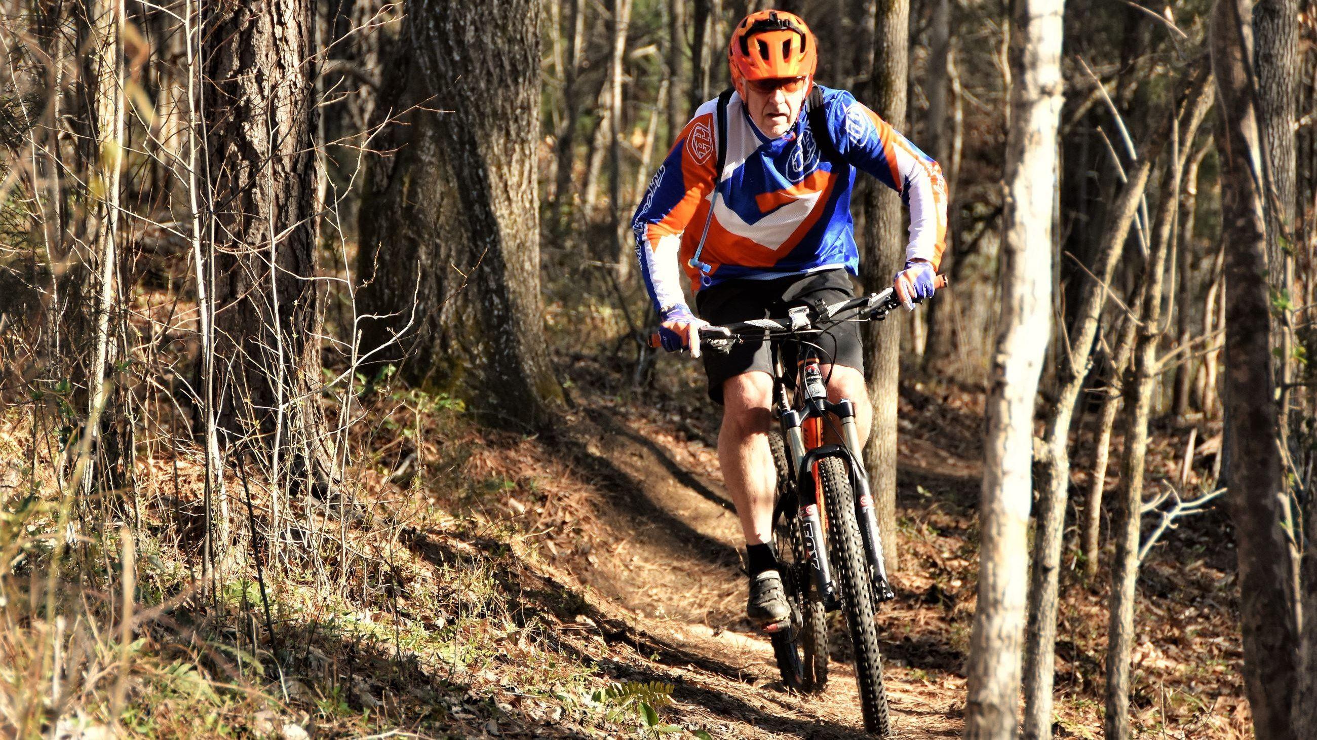 Parks & Recreation | Goochland County, VA - Official Website