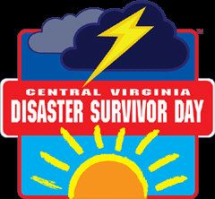 Disaster Survivor Day - logo_240