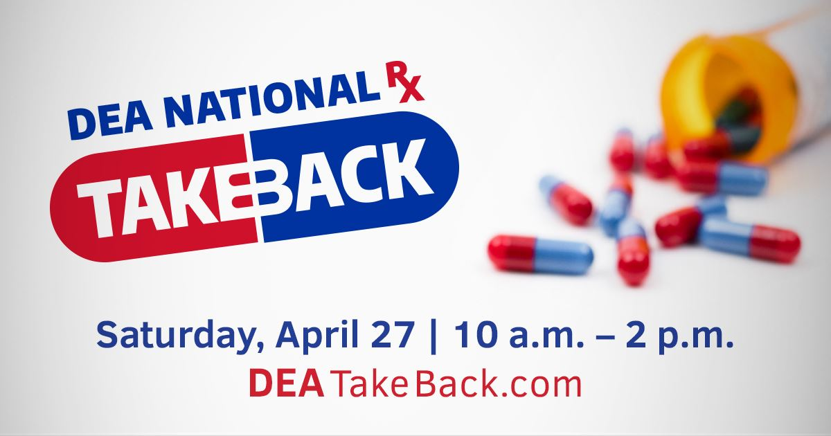 DEA_TakeBack2019_Facebook-post_April 2019