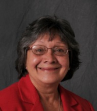 Susan Lascolette - District 1